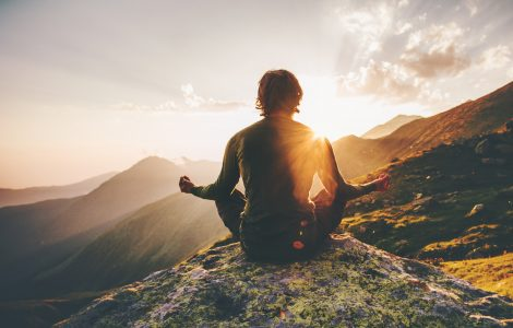 legătura dintre soluțiile neașteptate și bonusuri spirituale