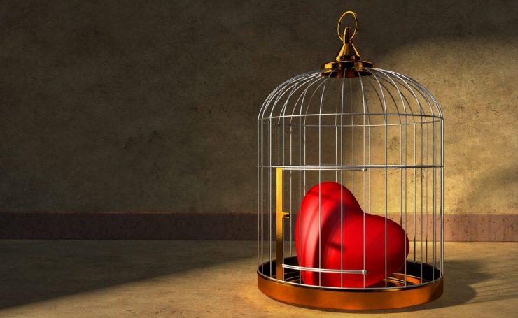 cand inima își cere tributul pentru succes