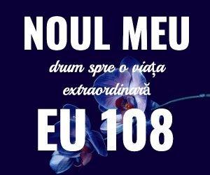 nme108.ad_.2-e1547572096605.jpg